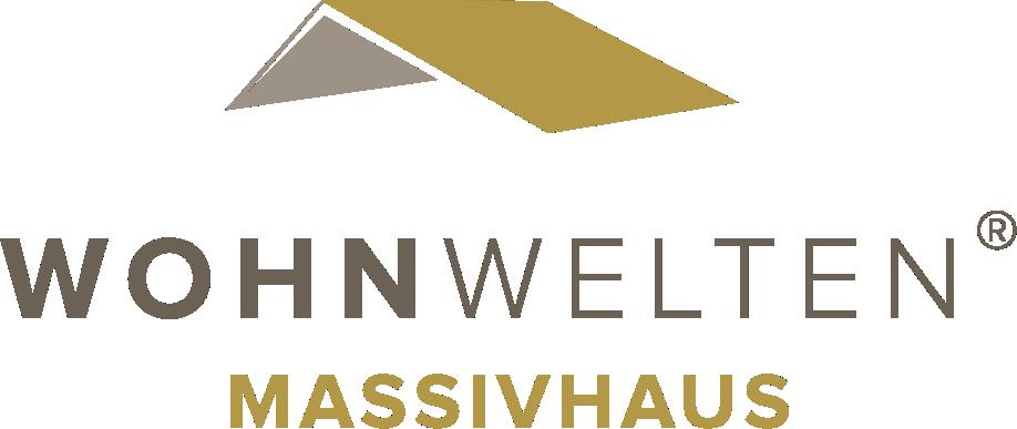 Wohnwelten Massivhaus GmbH